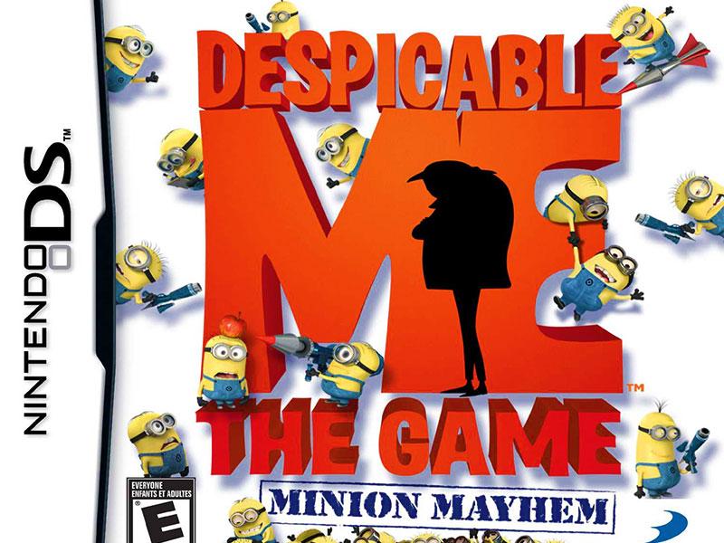 Game Designer/Director/Art Director